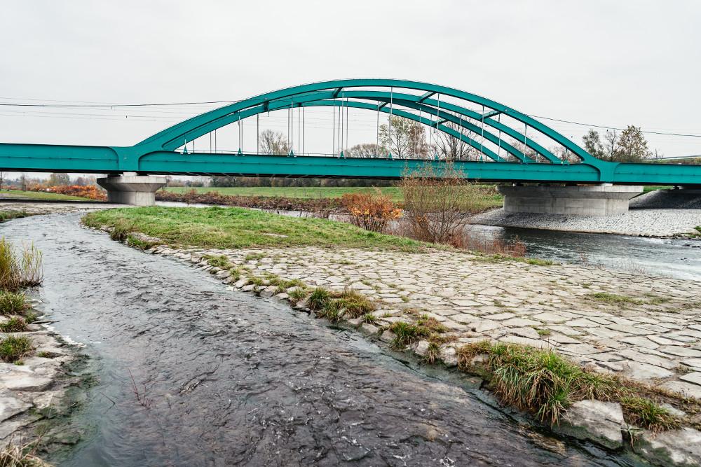Dětmarovice - Český Těšín